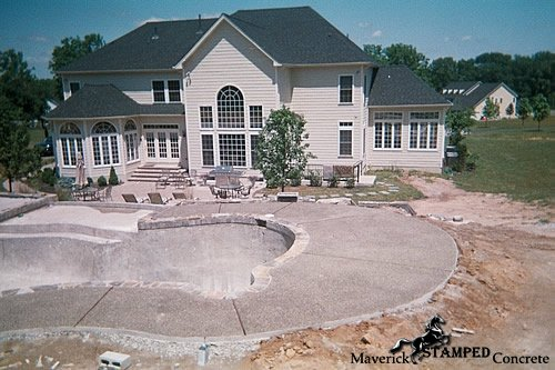 stamped-concrete_08