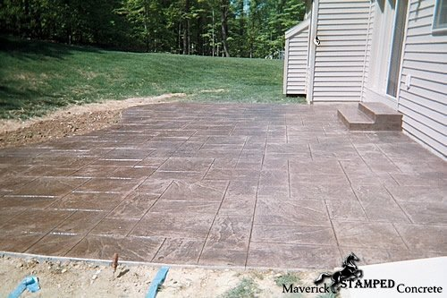 stamped-concrete_10