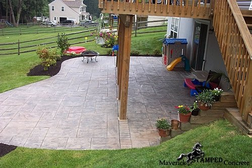 stamped-concrete_11