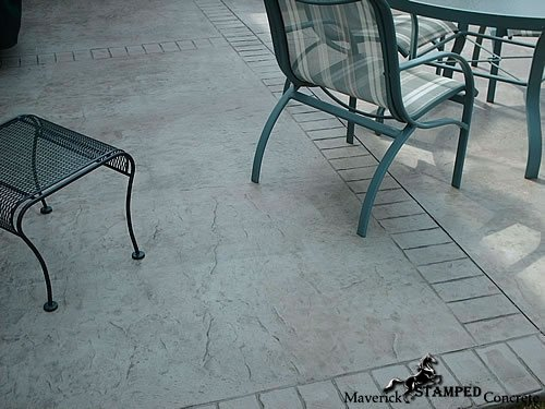 stamped-concrete_14
