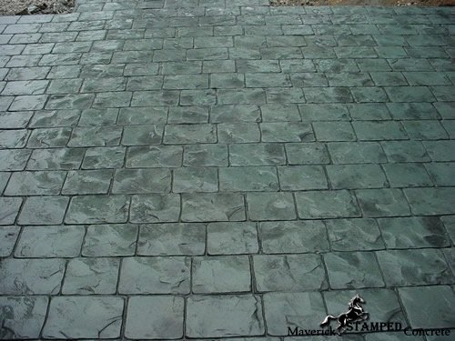 stamped-concrete_20