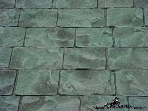 stamped-concrete_21