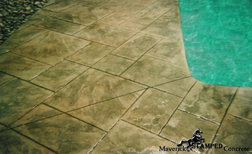stamped-concrete_24