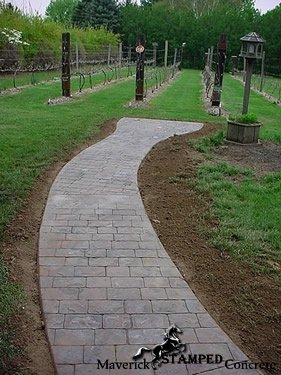 stamped-concrete_26