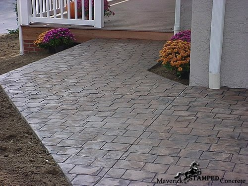 stamped-concrete_28