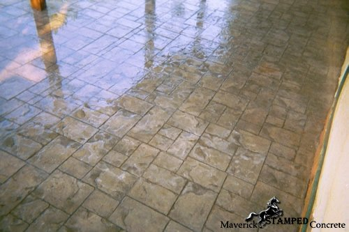 stamped-concrete_29
