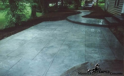 stamped-concrete_36