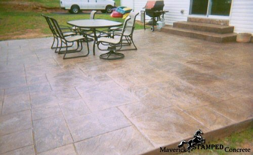 stamped-concrete_43