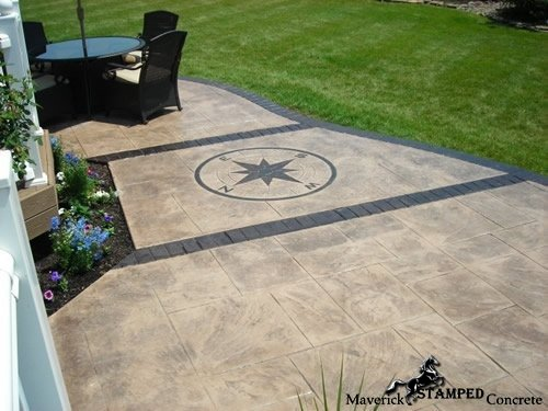 stamped-concrete_45