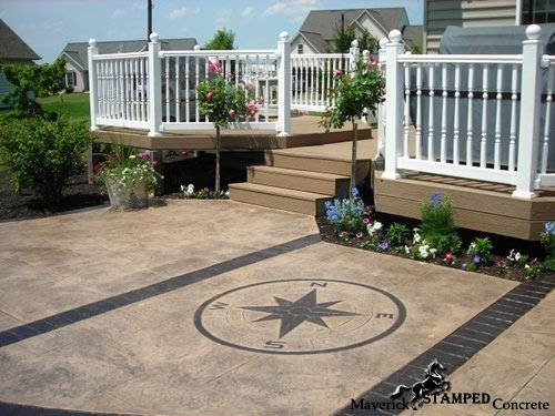 stamped-concrete_46