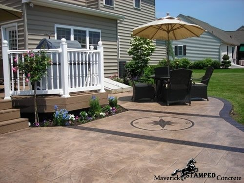 stamped-concrete_47