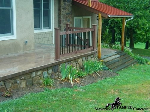stamped-concrete_53