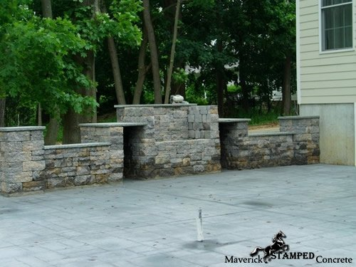 stamped-concrete_54