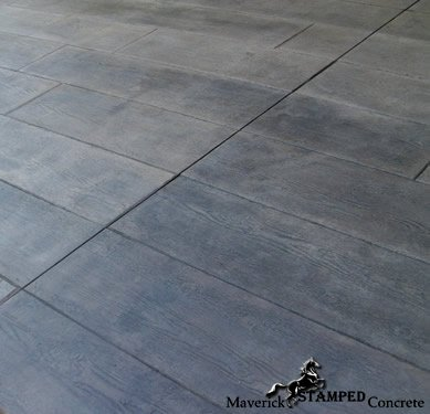 stamped-concrete_57