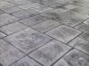 Gray Ashlar Slate