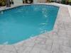 Hoffman Pool 2
