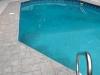 Hoffman Pool
