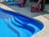 Tantala, Pool Deck Ashlar Slate