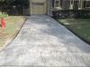 Web size Cobblestone Driveway