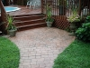 stamped-concrete_03