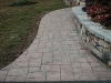 stamped-concrete_12
