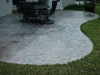 stamped-concrete_15