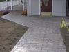 stamped-concrete_27