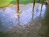 stamped-concrete_30