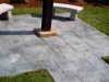 stamped-concrete_34