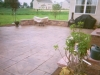 stamped-concrete_42