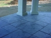stamped-concrete_44