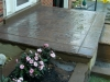 stamped-concrete_49