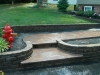 stamped-concrete_50