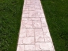 collegeville-stamped-concrete-walkway-after