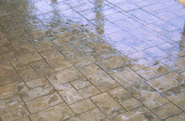 Stamped Concrete Affordability